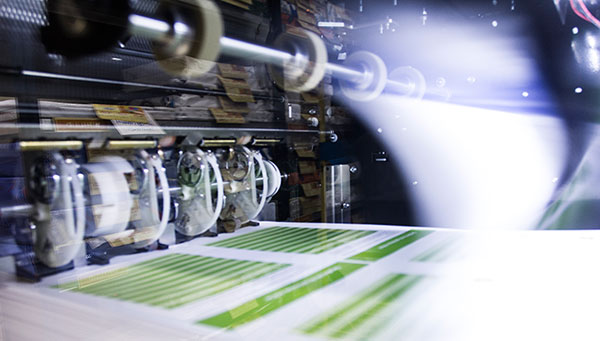 imprimir catálogos en impresión digital