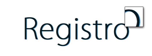 registro-impresion-offset