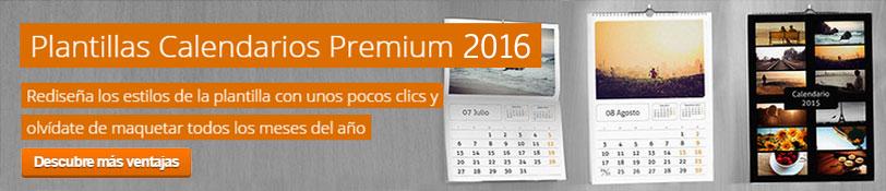 calendario_ecologico_banner-2016