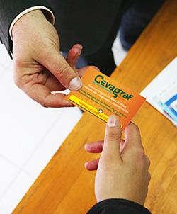 tarjeta-de-visita-cevagraf-ok