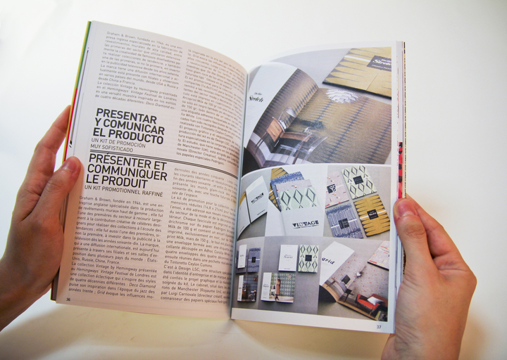 libro imprenta