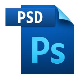 tutorial de photoshop