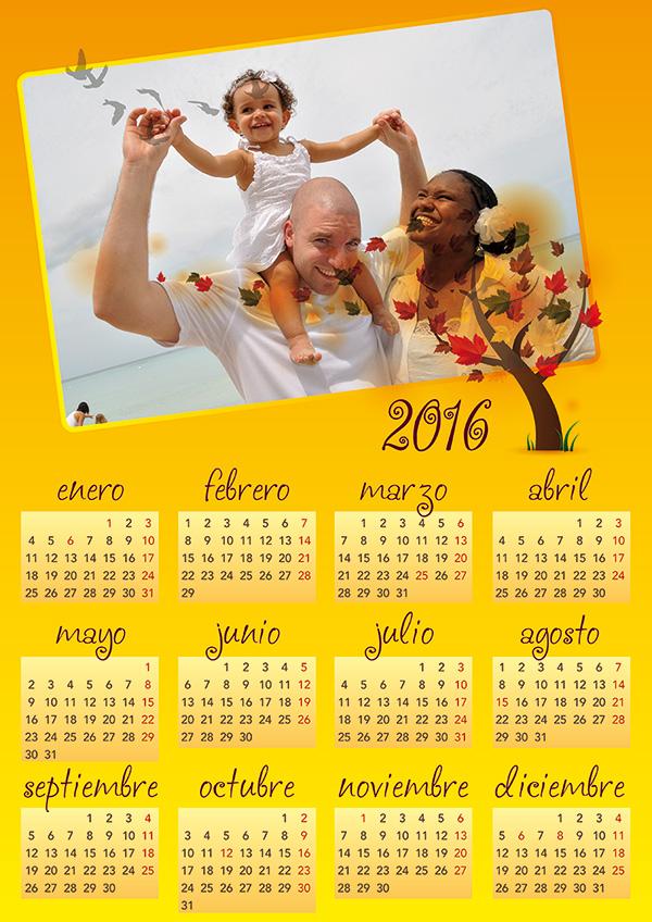 calendario-iman-ok