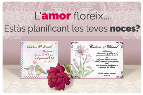 invitacions-noces