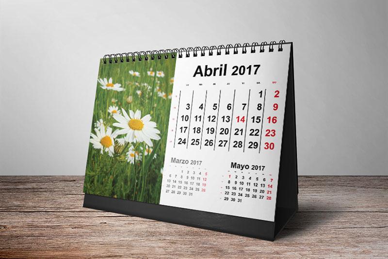 calendario-de-mesa-2017-ok