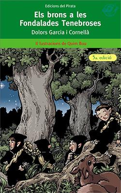 edicions-del-pirata-250