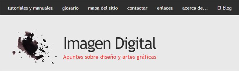 imagen-digital-ok