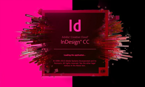 tutoriales indesign para aprender gratis