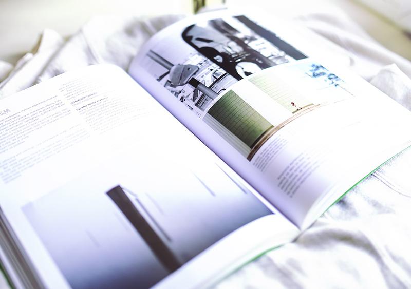 diseño de catalogos A4