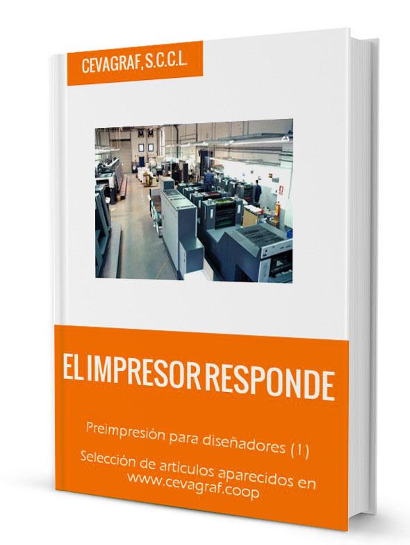 ebook-el-impresor-responde-3d