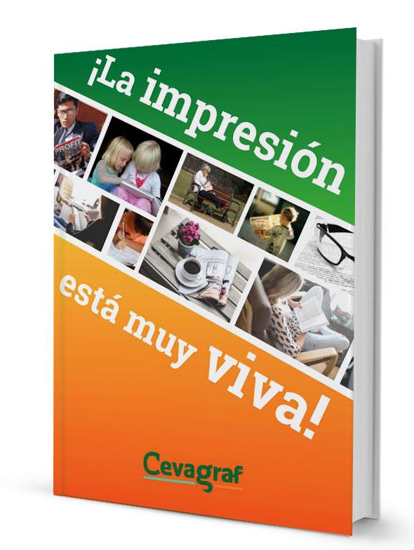 ebook-impresion-viva-3d