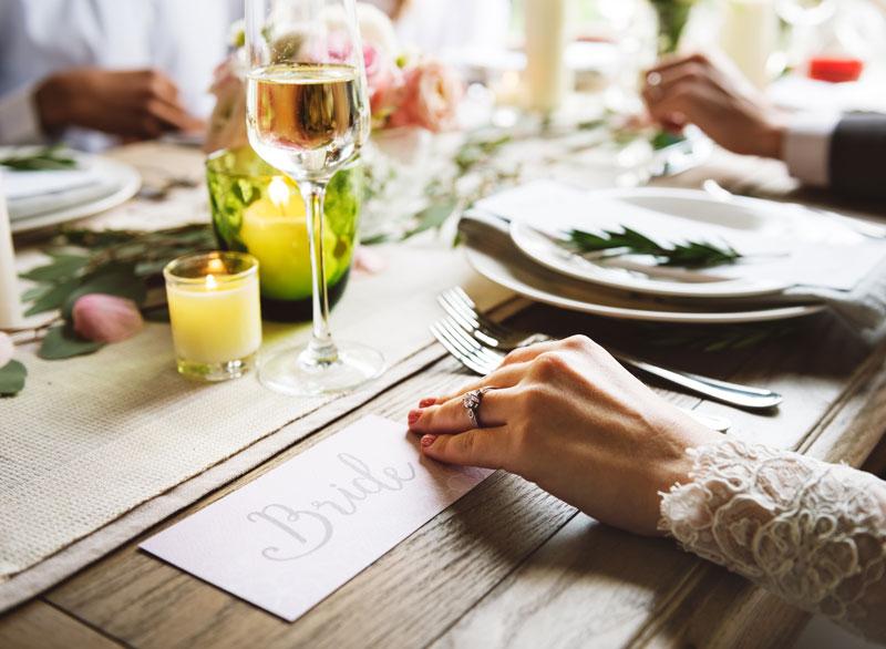 mesa-boda-destacada-email