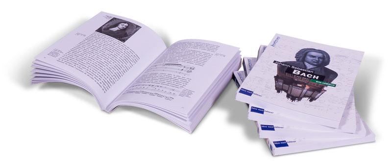 imprimir mi libro