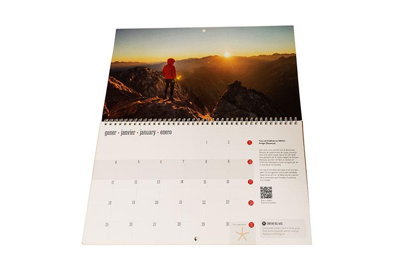 calendario-de-pared-2018