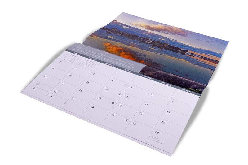 calendario-grapado-2018