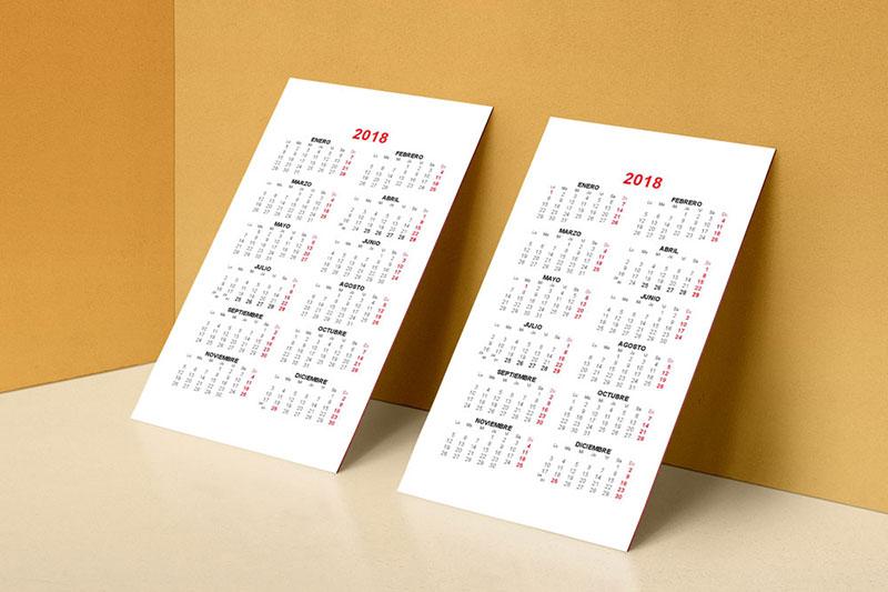 calendarios-bolsillo-2018