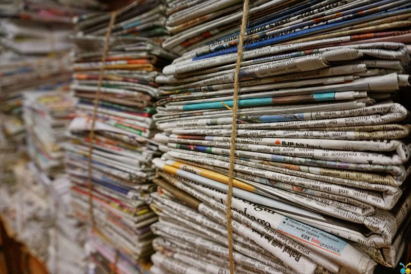 reciclaje-papel