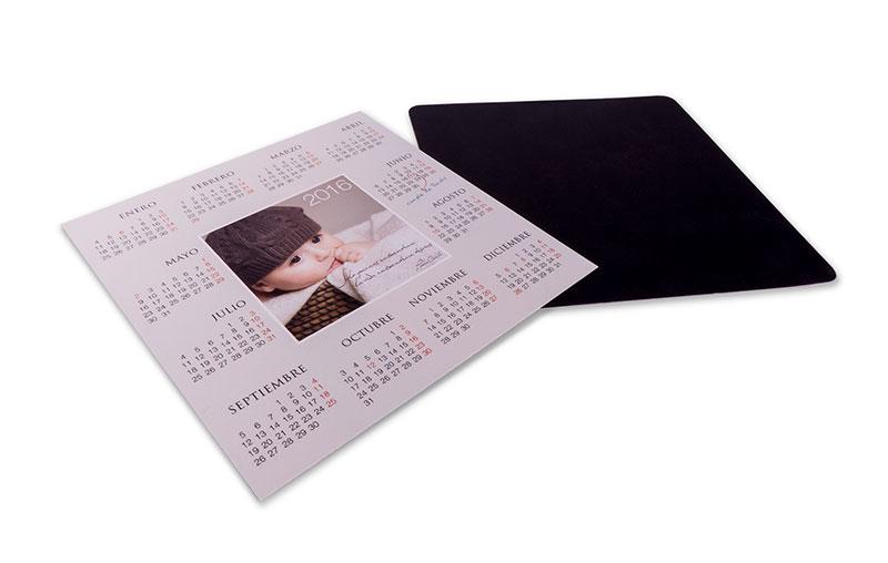 calendario-iman_800
