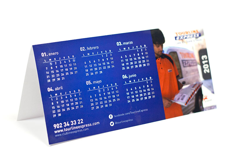 calendario_800