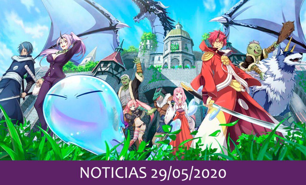 NOTICIAS-29-5-20