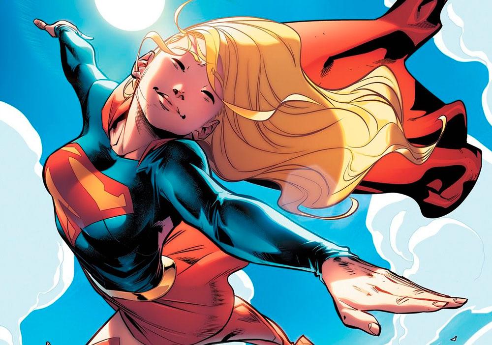 supergirl-jorge-jimenez