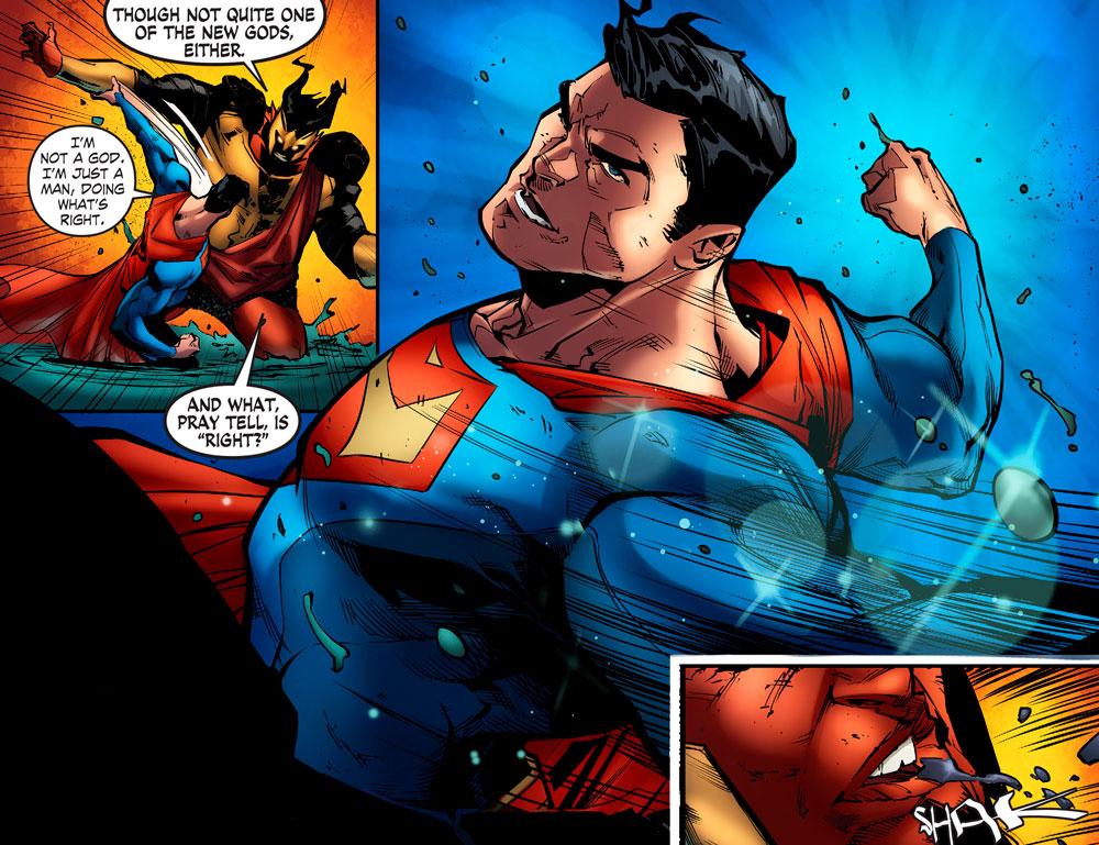 superman-jorge-jimenez