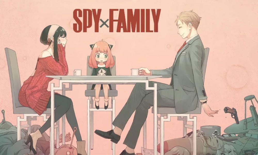 SPY×FAMILY-key-1000x600