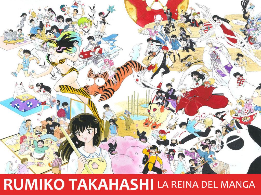CABECERA-RUMIKO-TAKAHASHI