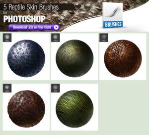 texturas-photoshop-3