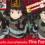 Reseña descafeinada: Fire Force de Atsushi Ohkubo