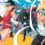 Masashi Kishimoto pasará a ser el guionista del manga de Boruto