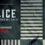 Netflix revela un trailer nuevo del live-action de Alice in Borderland