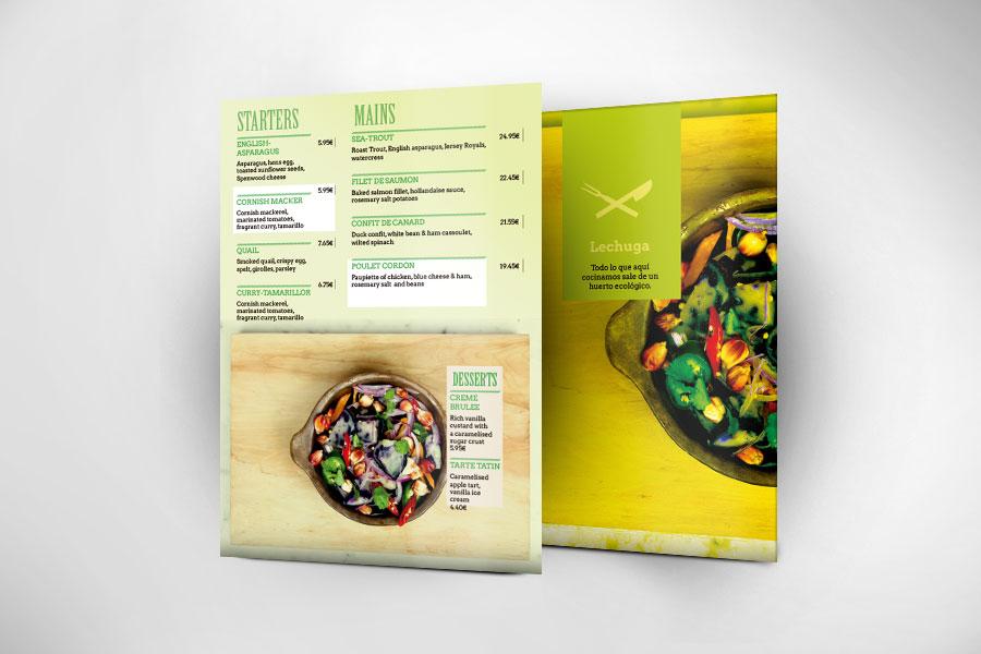 Plantillas Editables para imprimir【 Adobe Illustrator 】