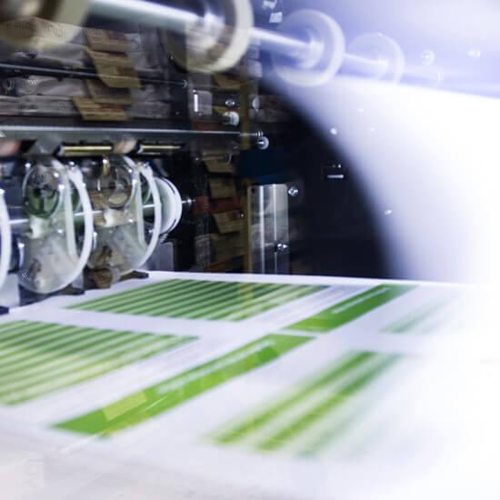 Imprimir Barcelona Cevagraf