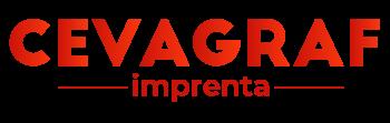 Imprimerie en ligne Cevagraf