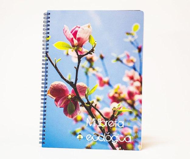 5-cahier-ecologique