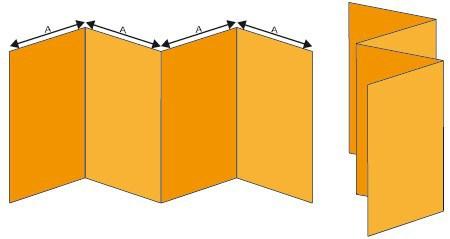 depliant-4-volets-accordeon-zigzag