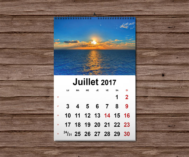 calendrier-mural-wireo-2017