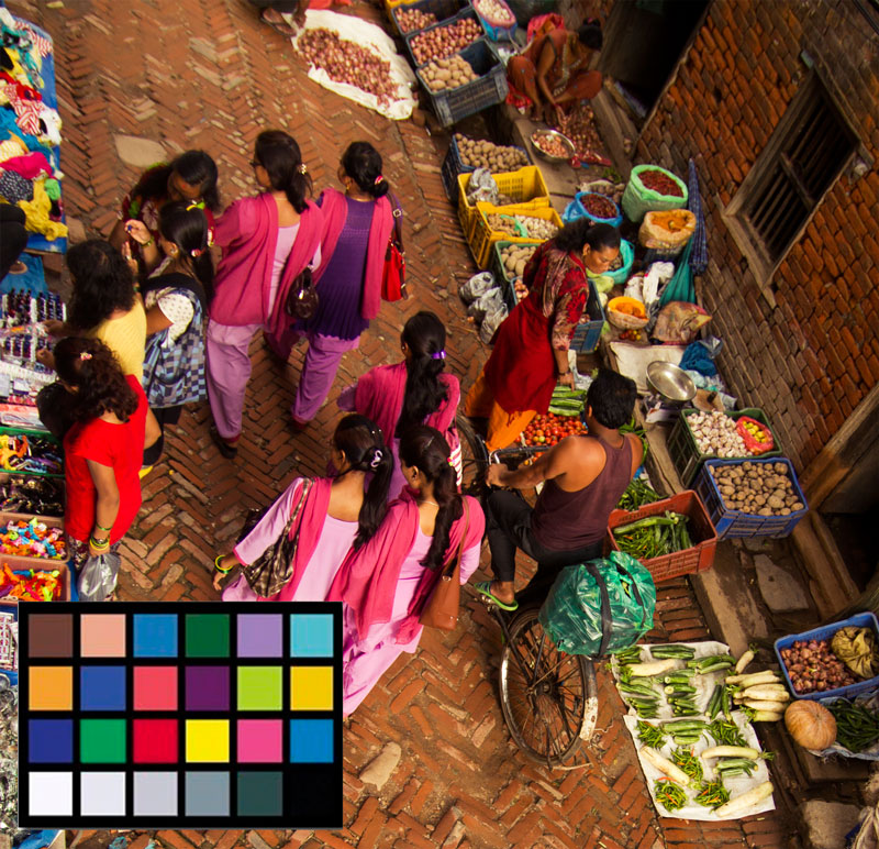 carta-color-nepal