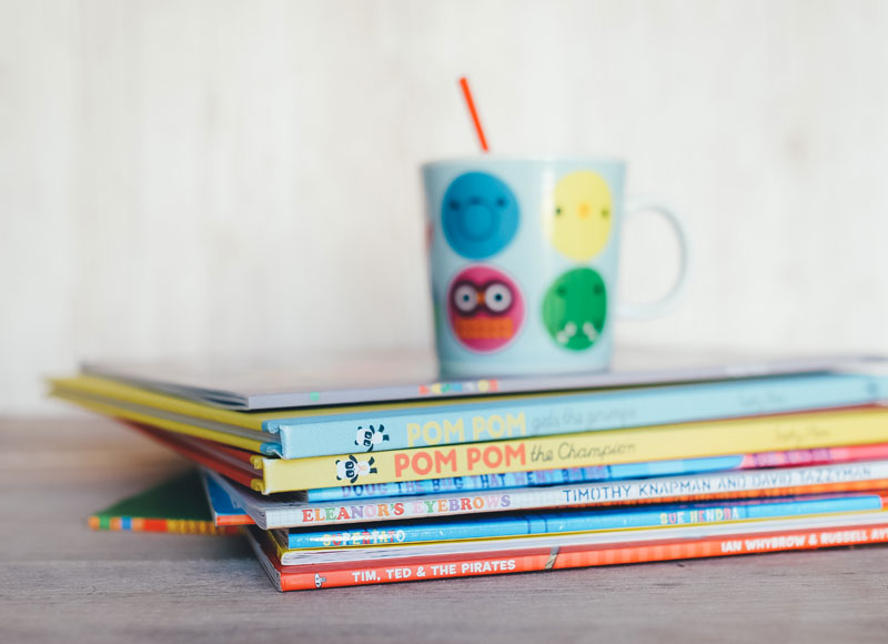 livres-enfants-dest-email