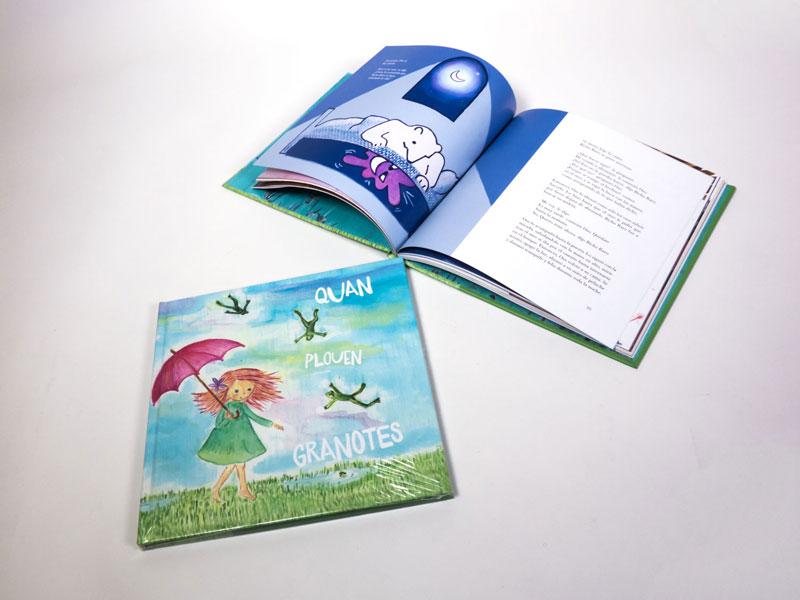 llibre-granotes