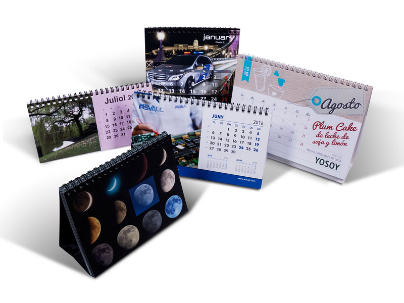 calendarios-varios