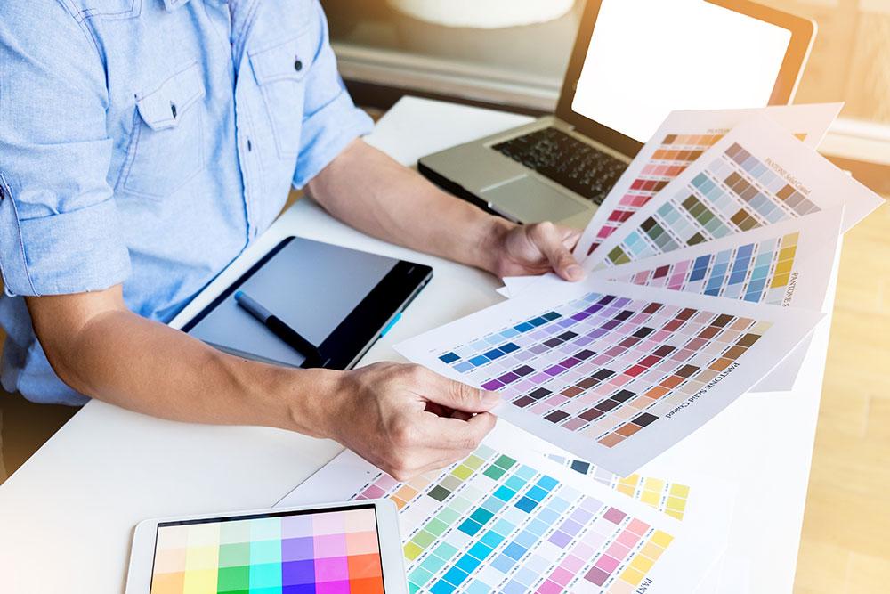 Palette-de-couleurs