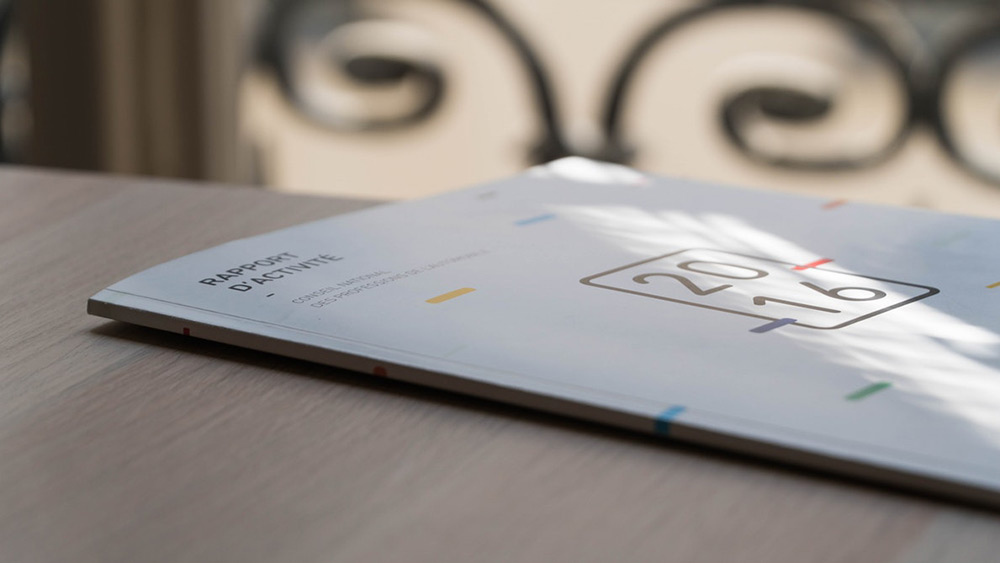Journal-d'entreprise-01