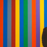 Explication des couleurs RVB, CMJN et Pantone