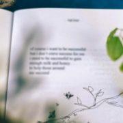 Parties d'un Livre que Peut-être Vous ne Connaissiez pas