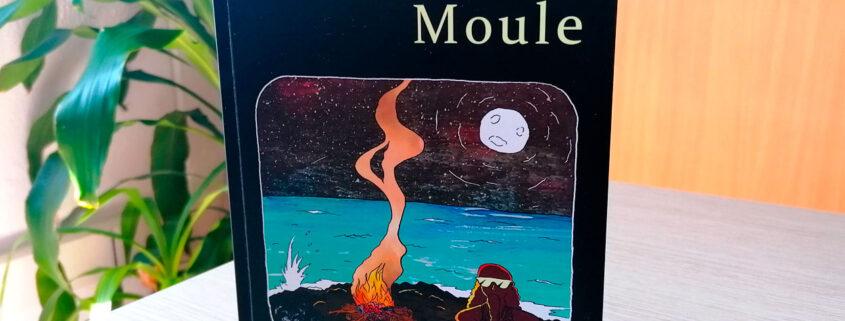 Grand-père Moule